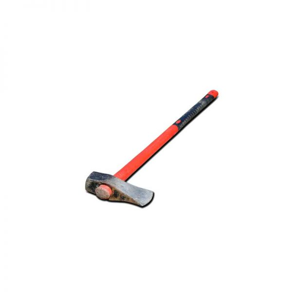 axe sharpening