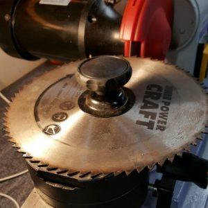 Clipper Blade Sharpening - Clipper Blade Sharpening Service